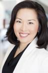Jennifer Y. Ishiguro, EVP/GC for AutoGravity (Photo: Business Wire)