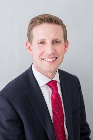Kyle L. Walker, Advisor (Photo: Business Wire)