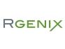 Rgenix, Inc.