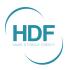 http://www.hdf-energy.com