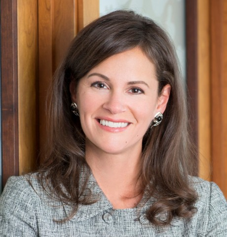 Marshall Gerstein partner Pamela L. Cox has been appointed to the Board of Directors for the Licensing Executives Society International. (Photo: Business Wire)