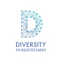 http://DiversityinBlockchain.com