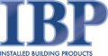 Installed Building Products, Inc.