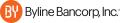 Byline Bancorp, Inc.