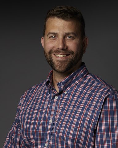Columbia Sportswear Company Announces Appointment of Andrew Burns as Director of Investor Relations  ...