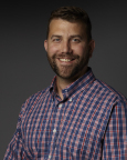 Columbia Sportswear Company Announces Appointment of Andrew Burns as Director of Investor Relations and Competitive Intelligence (Photo: Business Wire)