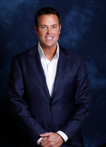 David Kiger, founder and board member of Worldwide Express (Photo: Business Wire)