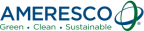 http://www.enhancedonlinenews.com/multimedia/eon/20180601005102/en/4385712/Ameresco/AMRC/Solar-Installation
