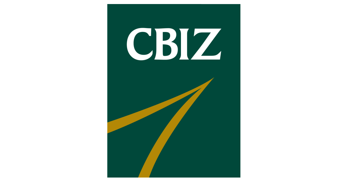 Image result for cbiz