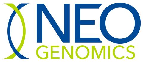 https://neogenomics.com