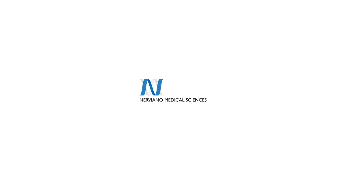 Nerviano Medical Sciences Announces Collaboration And