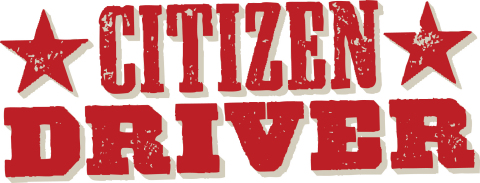 Citizen Driver Program 2019