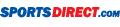 Sports Direct International plc