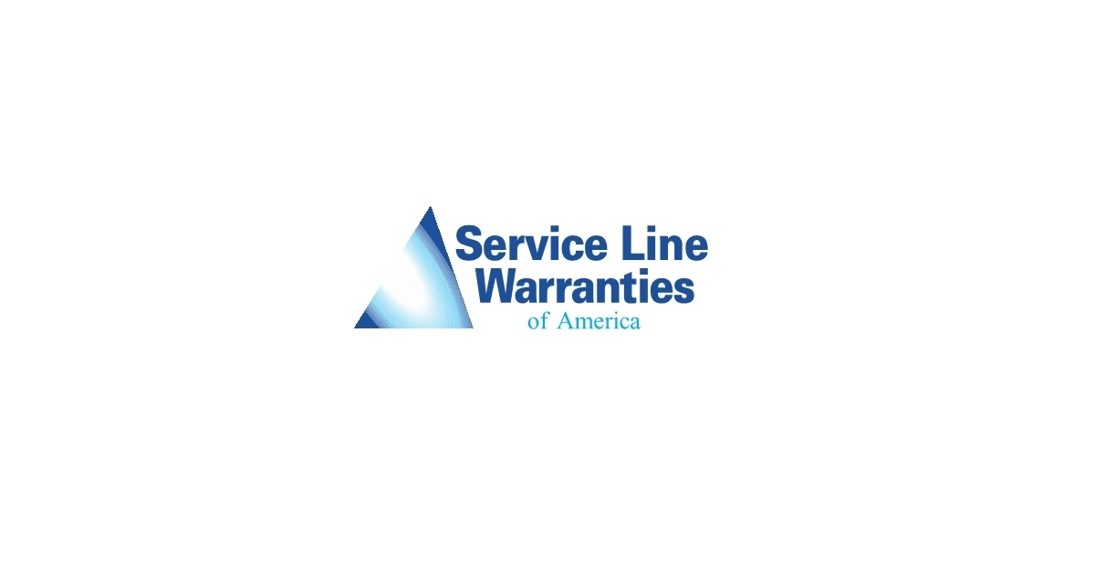 Service Line Protection Available For Pinal County Homeowners Business Wire