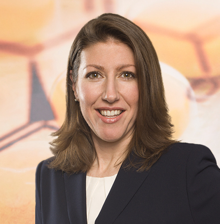 W2O announced today that Keri P. Mattox has been named Global Lead, Integrated Corporate Communications for W2O pure, to strategically expand the firm's C-suite crisis communications and investor relations offering. (Photo: Business Wire)
