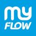 Los clientes de Flow obtienen características nuevas más convenientes con la última versión de la aplicación MyFlow