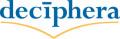 Deciphera Pharmaceuticals, Inc.,