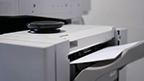 Xerox features Gabi® Voice, a smart, intuitive voice command solution for its Xerox AltaLink® MFP.