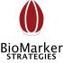 BioMarker Strategies, LLC
