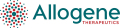 http://www.allogene.com
