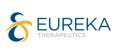 Eureka Therapeutics, Inc.