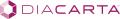 "DiaCarta Named to CIO Applications' ""Top 25 Life Sciences Technology       Vendors 2018"""
