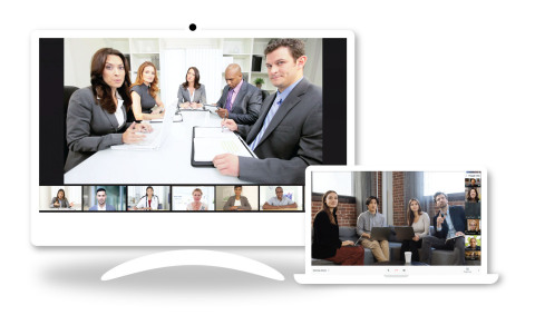 Pexip partners with Google Cloud to bring native video, audio, and content-sharing Interoperability ...