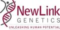 http://www.newlinkgenetics.com/