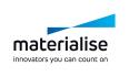 http://www.materialise.com