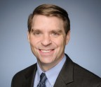 Lane Walker has joined CIRCOR as President of its Energy Group based in Houston, effective June 4, 2018. Prior to joining CIRCOR, Mr. Walker served in a number of senior leadership roles for Schlumberger, including most recently President, Testing Services based in Clamart, France. (Photo: Business Wire)