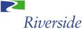 http://www.riversidecompany.com