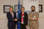 Bulgaria Joins European Biobanking Research Infrastructure as Full Member (Photo: Business Wire)