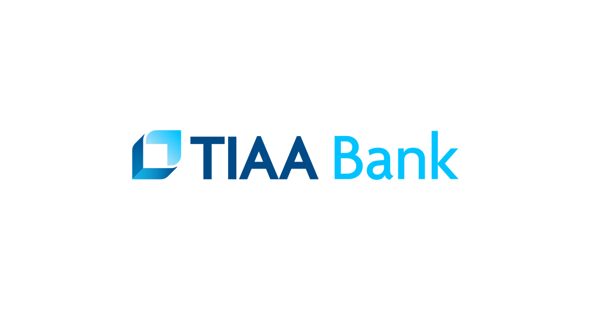 Image result for tiaa bank