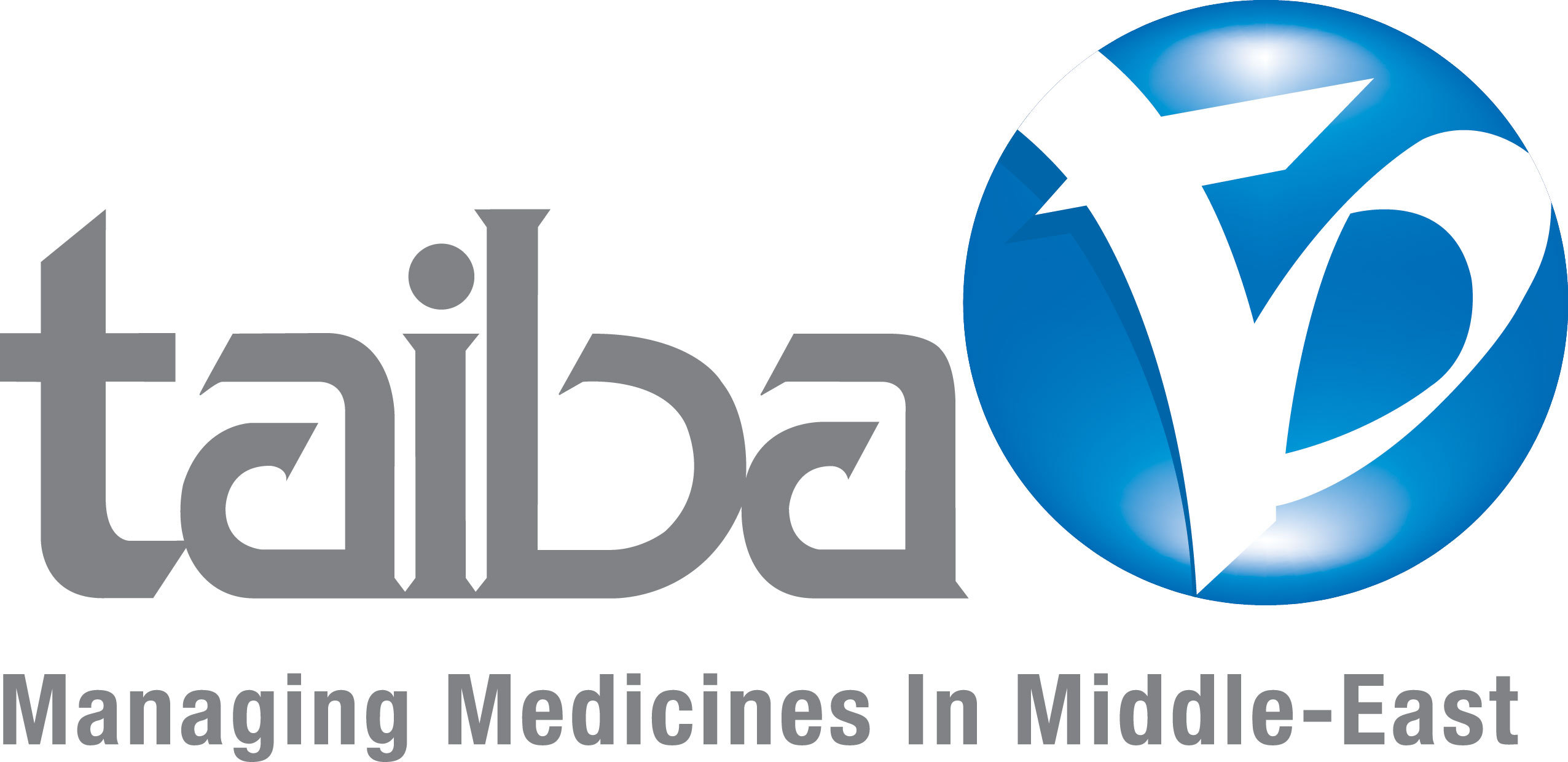 "taiba pharma group Sets Up New Manufacturing Company ""MENAGENE"