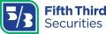 Fifth Third Securities Inc.