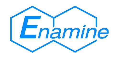http://www.enamine.net/