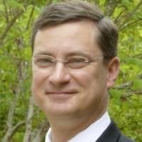 Tom Anschutz (Photo: Business Wire)