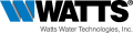 Watts Water Technologies, Inc