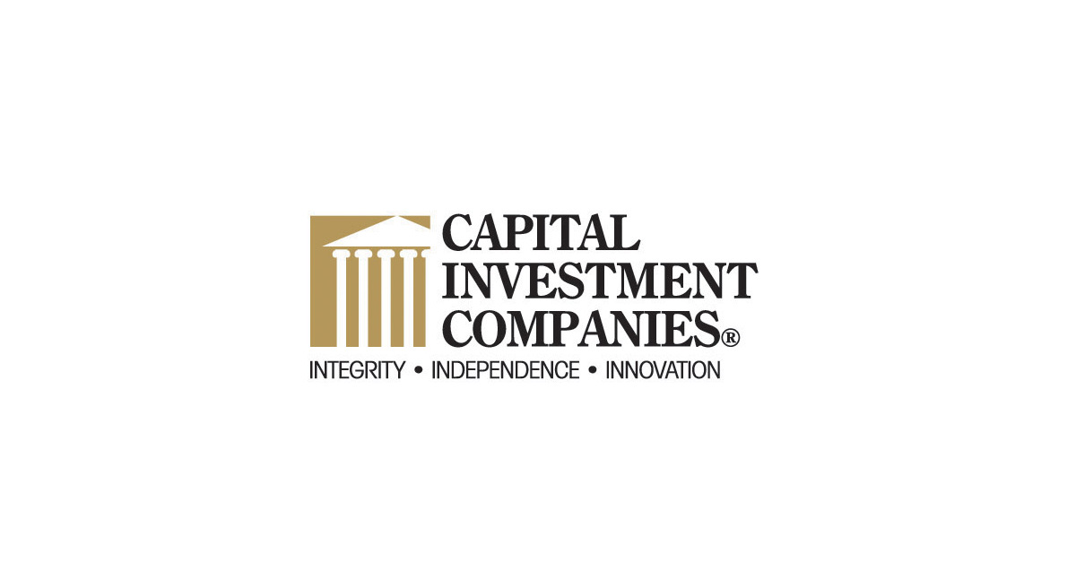 capital investments raleigh nc