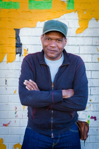 Robert Cray brings his Grammy Award-winning blues to The Event Center at SugarHouse Casino on Friday, Sept. 7 at 8 p.m. (Photo: Business Wire)