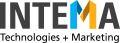 Intema Solutions Inc.