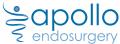 Apollo Endosurgery, Inc.