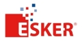 http://www.esker.com