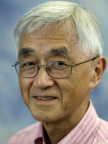 Dr. William Chen Receives IEEE Electronics Packaging Award (Photo: Business Wire)