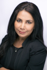 Saima Shaukat, Chief Revenue Officer, TechCanary (Photo: Business Wire)