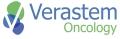 http://www.verastem.com