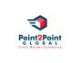 https://point2pointglobal.com/