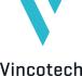 http://www.vincotech.com
