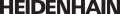 http://www.heidenhain.us/addl-materials/enews/logos/hh/heidenhain-logotype-rgb-med.png
