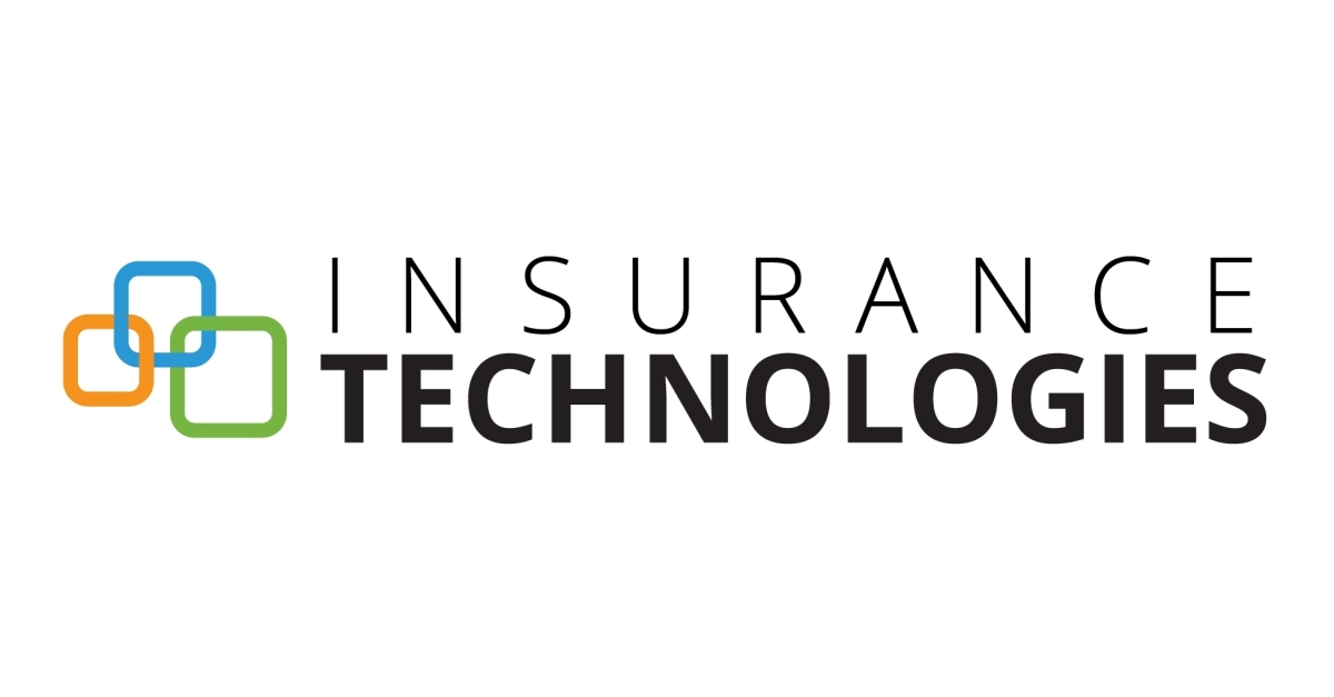 Latest Release Of Foresight By Insurance Technologies Delivers